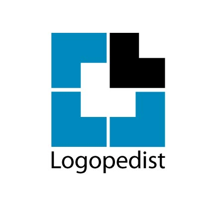 Praktijk voor Logopedie en Dyslexie Maasbracht
