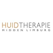 Huidtherapie Midden-Limburg