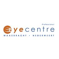 Eyecentre
